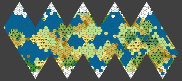 mymap.jpg